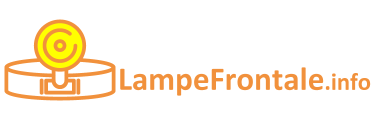 lampefrontale.net